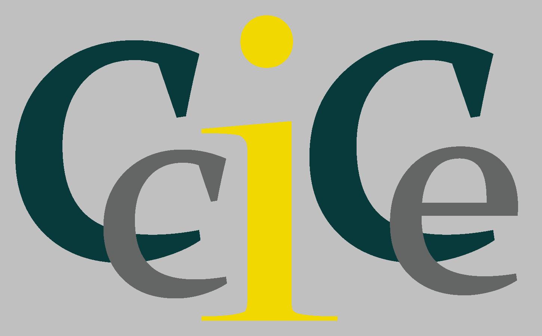 CCICE