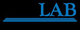 logo_techlab