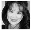 Lois A. Wong